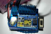 Name: IPC 1.jpg