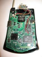 Name: palmmodem_caseback.jpg