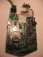 Name: palmmodem_back.jpg