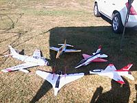 Name: Photo0364.jpg