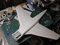Name: IMG_2627.jpg