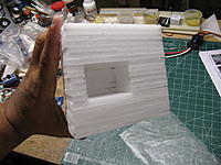 Name: IMG_2632.jpg