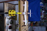 Name: 100_6876.jpg