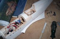 Name: Kittyhawk 23 May 09 004.jpg