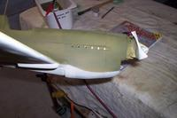 Name: KittyHawk3 006.jpg