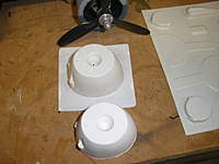 Name: P2230373.jpg