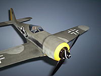 Name: 100_7066.jpg