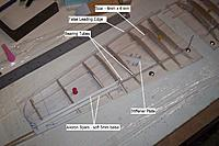 Name: KittyHawk 040.jpg