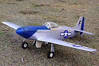 Name: philemail005.jpg