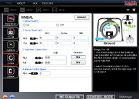 Name: naza-gimbal.png
