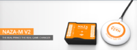 Name: Naza V2.png
