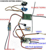 Name: CONEXION868Mhz.jpg