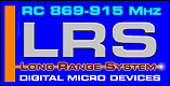 Name: Logo LRS8.jpg