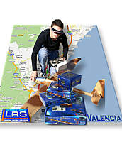 Name: tus equipos para FPV_01w.jpg