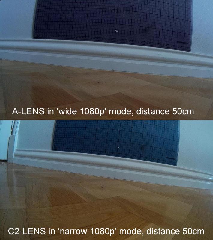 a8137739-81-Lens%20comparision.jpg