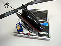 Name: IMG_3434.jpg