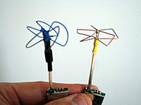 Name: IMG_3959.jpg
