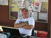 Name: IMG_1368.jpg