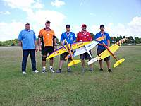 Name: Team USA & Alt..jpg