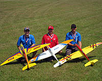 Name: IMG_1398-1.jpg