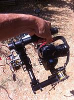 Name: CINESTAR BRUSHLESS CONVERTED.jpg