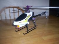 Name: copters 016.jpg