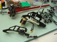 Name: CIMG6804.jpg