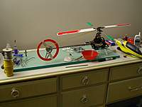 Name: CIMG6819.jpg