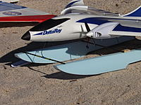 Name: 040.jpg