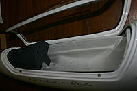Name: IMG_7038.jpg