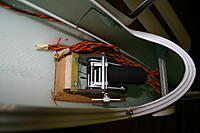 Name: IMG_7040.jpg