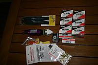 Name: IMG_7053.jpg