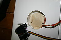 Name: IMG_7054.jpg