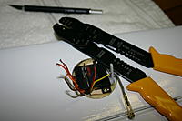 Name: IMG_7060.jpg