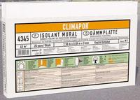 Name: Climapor.jpg