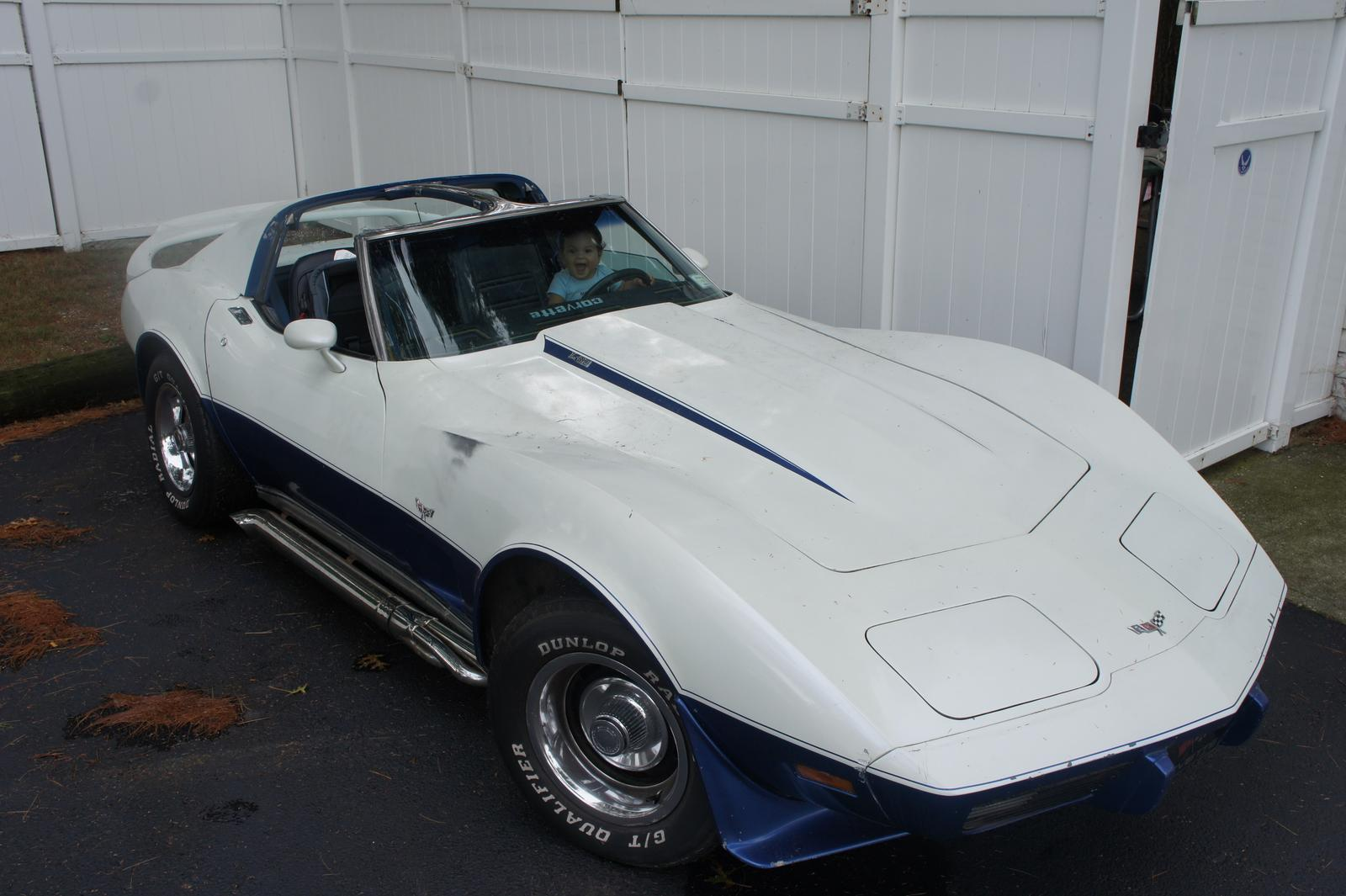 Name: DSC02259.jpg