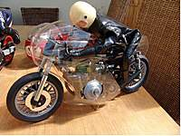 Name: race rider9.jpg