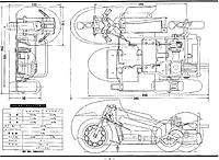 375276581423640214 also 297941331568999683 furthermore Showthread moreover 69687 moreover 375276581423640214. on cycle with sidecar