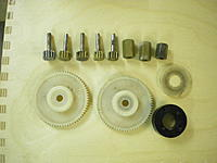 Name: IMGP8429.jpg