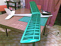 Name: balsa-glider-1.jpg