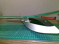 Name: balsa-glider-2.jpg
