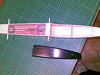Name: balsa-glider-pod.jpg