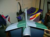 Name: 7-15-09  tail all done 002.jpg