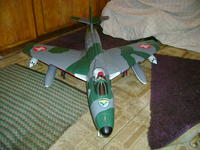 Name: 7-25-09 Hawker hunter al done 006.jpg