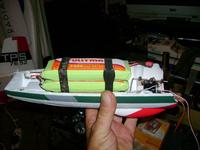 Name: 9-16-09 battery compartment on hunter 005.jpg