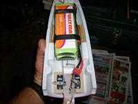 Name: 9-16-09 battery compartment on hunter 006.jpg