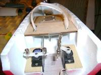Name: 9-16-09 battery compartment on hunter 2 002.jpg