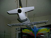 Name: 3-31-10 sapac l-39 tail cone 004.jpg