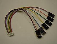 Name: CopterControl_PWM_PPM_servos.jpg