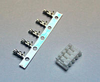 Name: RC-eye-one-male-kit.jpg